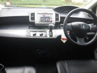 Jual Honda Freed SD 2010 Bagusss (IMG-20170602-WA0008.jpg)