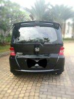 Jual Honda Freed SD 2010 Bagusss (IMG-20170602-WA0013.jpg)