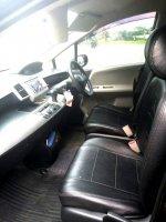 Jual Honda Freed SD 2010 Bagusss (IMG-20170602-WA0011.jpg)