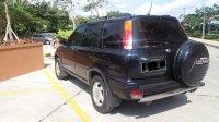CR-V: Honda CRV 2002 gen1 otomatic (3.jpg)