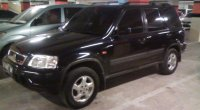 CR-V: Honda CRV 2002 gen1 otomatic (1.jpg)