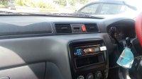 CR-V: Honda CRV 2002 gen1 otomatic (4.jpg)