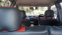 CR-V: Honda CRV 2002 gen1 otomatic (IMG-20161211-WA0004.jpg)