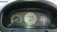 CR-V: Honda CRV 2002 gen1 otomatic (IMG-20161211-WA0006.jpg)