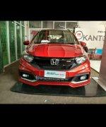 Dijual All New Honda Mobilio Tdp 12 juta (IMG_20170717_214752.jpg)