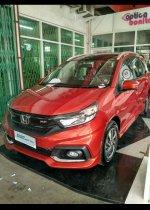 Dijual All New Honda Mobilio Tdp 12 juta (IMG_20170717_215147.jpg)