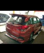 Dijual All New Honda Mobilio Tdp 12 juta (IMG_20170717_215116.jpg)