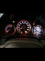 Dijual All New Honda Mobilio Tdp 12 juta (IMG_20170717_215035.jpg)