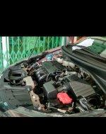 Dijual All New Honda Mobilio Tdp 12 juta (IMG_20170717_214841.jpg)