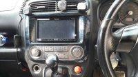 Honda stream 2.0 cc matic tahun 2005 mulus modi terawat bandung (IMG_3178.JPG)