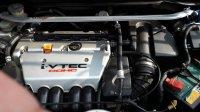 Honda stream 2.0 cc matic tahun 2005 mulus modi terawat bandung (IMG_3183.JPG)