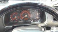 Honda stream 2.0 cc matic tahun 2005 mulus modi terawat bandung (IMG_3184.JPG)