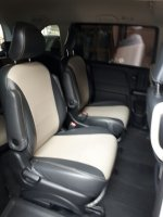 Jual 2013 HONDA FREED 1.5 E MPV