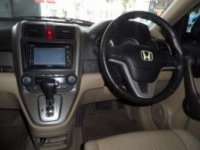Honda CR-V: crv 2008.  2.4 abu abu. automatic istimewa (_6_-1.jpg)