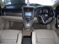 Honda CR-V: crv 2008.  2.4 abu abu. automatic istimewa (_5_-1.jpg)