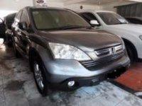 Honda CR-V: crv 2008.  2.4 abu abu. automatic istimewa (_2_-1.jpg)
