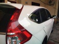 Honda CR-V: Dijual sayang skali CRV 2.0 AT 2016