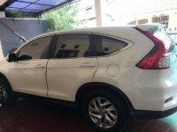 Honda CR-V: Dijual sayang skali CRV 2.0 AT 2016 (IMG_3719.JPG)