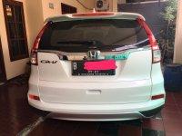 Honda CR-V: Dijual sayang skali CRV 2.0 AT 2016 (IMG_3718.JPG)