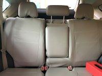 Honda CR-V: Dijual sayang skali CRV 2.0 AT 2016 (IMG_3724.JPG)