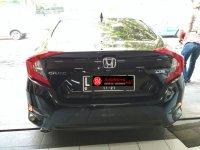 Dijual Honda All New Civic 15 CVT AT Kondisi Istimewa, siap pakai (IMG-20170707-WA0050.psd.jpg)