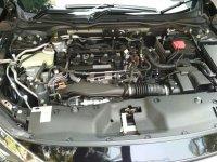 Dijual Honda All New Civic 15 CVT AT Kondisi Istimewa, siap pakai (IMG-20170707-WA0049.jpg)