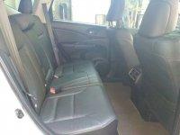 CR-V: Honda All New CRV 2.4 Prestige AT, Kondisi Istimewa, siap pakai, jos (IMG-20170712-WA0013.jpg)