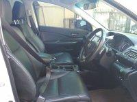 CR-V: Honda All New CRV 2.4 Prestige AT, Kondisi Istimewa, siap pakai, jos (IMG-20170712-WA0014.jpg)