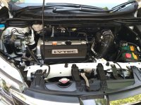 CR-V: Honda All New CRV 2.4 Prestige AT, Kondisi Istimewa, siap pakai, jos (IMG-20170712-WA0015.jpg)