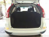 CR-V: Honda All New CRV 2.4 Prestige AT, Kondisi Istimewa, siap pakai, jos (IMG-20170712-WA0012.jpg)