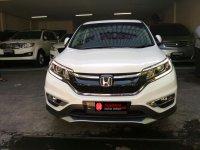 CR-V: Honda All New CRV 2.4 Prestige AT, Kondisi Istimewa, siap pakai, jos (IMG-20170712-WA0016.psd.jpg)