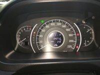 CR-V: Honda All New CRV 2.4 Prestige AT, Kondisi Istimewa, siap pakai, jos (IMG-20170712-WA0017.jpg)