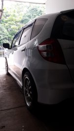 Honda Jazz RS AT 2009 (3 (2).jpg)