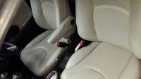 Honda Jazz RS AT 2009 (7 (2).jpg)