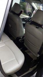 Honda Jazz RS AT 2009 (8 (2).jpg)