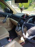 Honda CR-V: CRV 2.4th 2008 Hitam , Matic , Murah (225484.jpg)