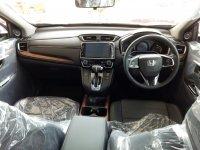 CR-V: PROMO HONDA CRV TURBO READY STOCK DI SAWANGAN DEPOK (1500717187820.jpg)