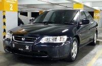 Jual Honda Accord VTIL tahun 2000, Kondisi Sangat Terawat (PicsArt_07-23-06.01.44.jpg)