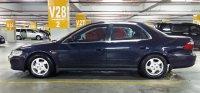 Jual Honda Accord VTIL tahun 2000, Kondisi Sangat Terawat (PicsArt_07-23-06.10.39.jpg)