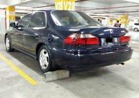 Jual Honda Accord VTIL tahun 2000, Kondisi Sangat Terawat (PicsArt_07-23-06.20.41.jpg)