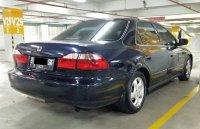 Jual Honda Accord VTIL tahun 2000, Kondisi Sangat Terawat (PicsArt_07-23-06.16.09.jpg)