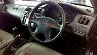 Jual Honda Accord VTIL tahun 2000, Kondisi Sangat Terawat (PicsArt_04-19-01.21.16.png)
