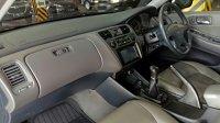 Jual Honda Accord VTIL tahun 2000, Kondisi Sangat Terawat (PicsArt_04-19-01.23.55.png)