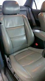 Jual Honda Accord VTIL tahun 2000, Kondisi Sangat Terawat (PicsArt_04-19-01.29.36.jpg)