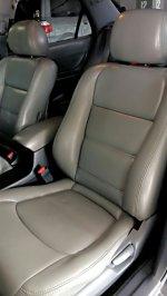 Jual Honda Accord VTIL tahun 2000, Kondisi Sangat Terawat (PicsArt_04-19-01.31.51.png)