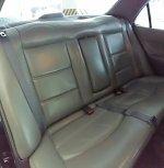 Jual Honda Accord VTIL tahun 2000, Kondisi Sangat Terawat (PicsArt_04-19-01.36.49.png)