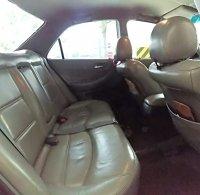 Jual Honda Accord VTIL tahun 2000, Kondisi Sangat Terawat (PicsArt_04-19-01.34.59.png)