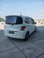 Honda freed 1.5 psd matic 2014 putih km 30 rban (IMG20170617145522.jpg)