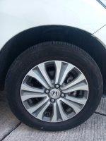 Honda freed 1.5 psd matic 2014 putih km 30 rban (IMG20170617145736.jpg)
