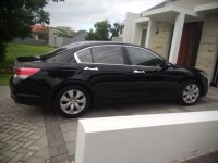 Honda accord 08 2.4 ivtec L sby tgn 1 (IMG20170717155129.jpg)